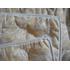 Покрывало Dolce Vita Венеция 210x240 1670 руб.