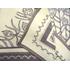 Плед хлопковый Cotton Жар-птица 2980 руб.