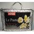 Покрывало Le Pastel Ассоль 200x220 2300 руб.