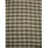 Плед шерстяной Saule Шанель 4000 руб.
