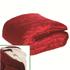 Плед Australia Красный 1850 руб.