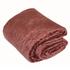 Плед Australia Шоколадный 2660 руб.