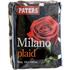 Плед Milano Розарий 1100 руб.