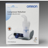 Omron CompAir Elite C30 8990 руб.