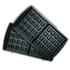 Мультипекарь REDMOND RMB-M601 2990 руб.