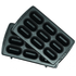 Мультипекарь REDMOND RMB-M603 2990 руб.